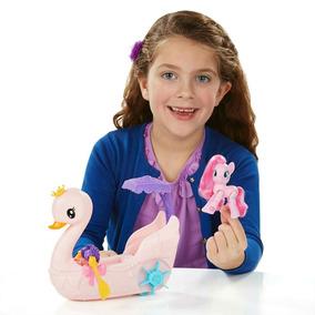 Juguete My Little Pony Original Nuevo, Hasbro Niña