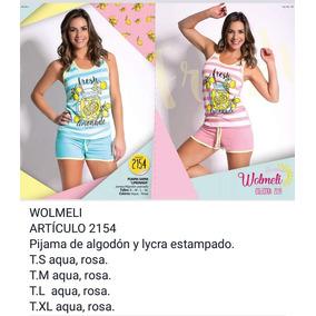 7cd728e700 Pijama Natubel - Ropa Interior y de Dormir en Mercado Libre Argentina