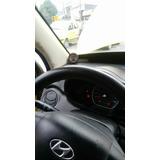 Tablero Temperatura Hyundai Kia Chevrolet Mazda Ford