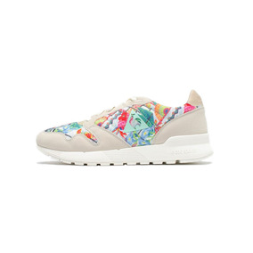 Tenis Correr Mujer 1710240 Le Coq Sportif