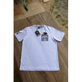 Camiseta Mcd Disco 100% Original P M G Gg cb1ad81a5d6