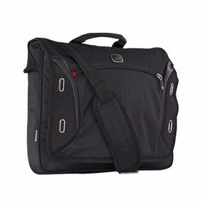 Maletín Para Laptop De 15 Modelo Developer De Wenger