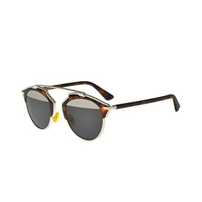 245eb71d887ae Otto Oculos Dior So Real - Óculos no Mercado Livre Brasil