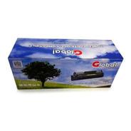 Toner Alternativo Para Samsung 101 Ml2165w Ml2165 2165w