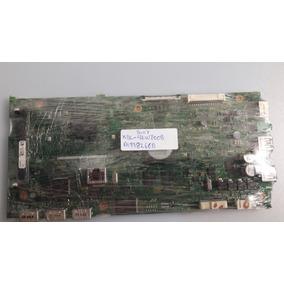 Main Board Sony A1998266b Kdl-42w800b Kdl-50w800b