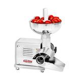 Despolpador De Tomate Industrial 368w Inox Bm73 - Bermar