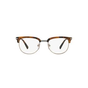 52275e61d7330 Óculos De Grau Mod. 2323 V Estiloso Persol Arma%c3%a7%c3%a3o P ...