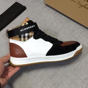 Zapatos Cuero Botas Tinte Para En Timberland De Tx5x1vw Hombre BxAqBfrwI