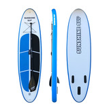 Kit Tabla Stand Up Paddle Inflable Estonia 10