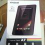 Tablet 7 Polaroid