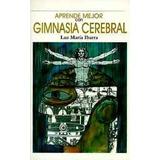 E Book Aprende Mejor Con Gimnasia Cerebral De Luz M. Ibarrra