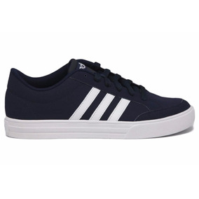 Zapatillas adidas Neo Vs Set