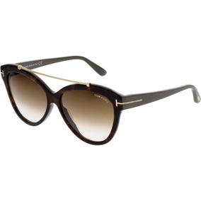 Livo Óculos - Óculos no Mercado Livre Brasil b67b5d035a1