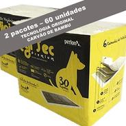 60 Tapetes Higisec Premium:xixi Sem Pata Molhada Sem Cheiro