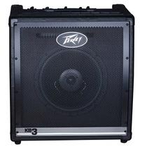 Kb3 Peavey Amplificador Para Teclado 80 Watts