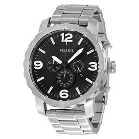 Reloj Fossil Jr1353 Envio Gratis