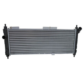 Radiador Chevy 94-12 C/aire Std Alum Mecanico 892 Cn T153