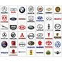 Manual De Taller Chevrolet,ford,mitsubishi, Toyota, Hyundai