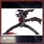 Figura Revoltech No 114 Alucard 14 Cm Kaiyodo Hellsing