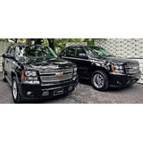 Repuestos Varios Chevrolet Avalanche / Tahoe Ver El Listado