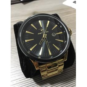 dc60e0c7b57 Relógio Rip Curl em São Paulo Zona Norte con Mercado Envios no ...