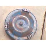 Turbina Convertidor Centuri 85 Caja Th 125