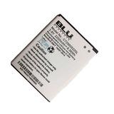 Bateria Blu C725605220l Blu Studio 5.0 Hd Lte Y534q Pila