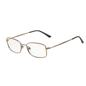 cb395452515e2 Armacoes Oculos De Ar Feminino - Calçados, Roupas e Bolsas no ...