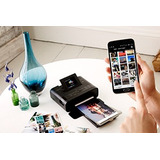 Impresora Foto Wifi Bluetooth Mac Windows Android