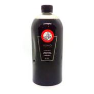 Humo Liquido San Giorgio 1 Lts M Envios