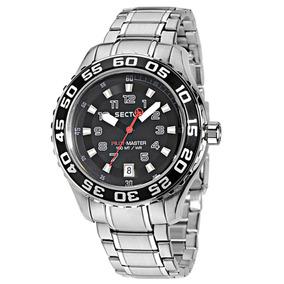 b2b03502b92 Relogios Masculinos - Relógio Sector Masculino no Mercado Livre Brasil