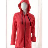 Conjunto Deportivo De Mujer adidas Hoody&tight Ts Athletics