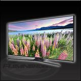 Smart Tv 40 Samsung Un40j5300 Full Hd Netflix Fleming Hogar
