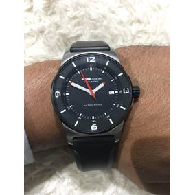 Reloj Momo Desing Automatico