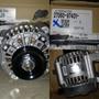 Alternador Terios 020304050607 Original Daihatsu 2706097401