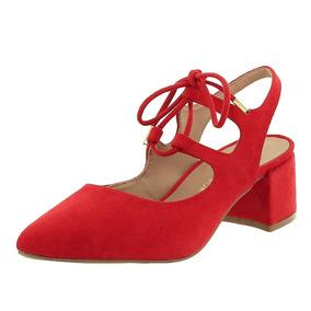 Zapatilla Dama Mujer Tacon Calzado Zapato Dorothy Gaynor