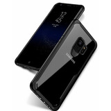 Funda Protectora Samsung Galaxy S9 Xtetic