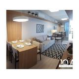 Apartamento Dois Quartos Goianinho Reserva Florata - 331