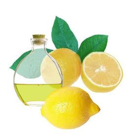 Esencias, Aromas Y Fragancias Cosmeticas 1 Lt