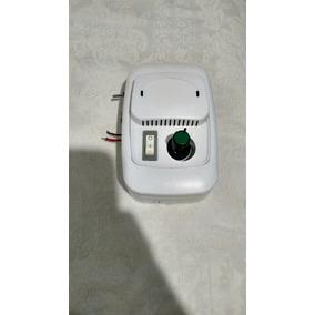 Regulador Intensidad Para Tirra Led,con Efecto Intermitente