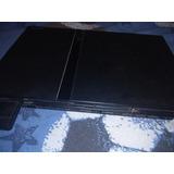 Playstation 2 En Perfectas Condiciones