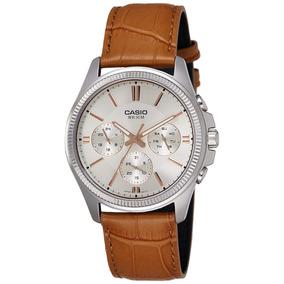 8ce4b1a7933 Men    Casio Ws 100h 9av Kalousti - Relógios De Pulso no Mercado ...
