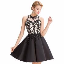 Vestidos De Gala Fiestas