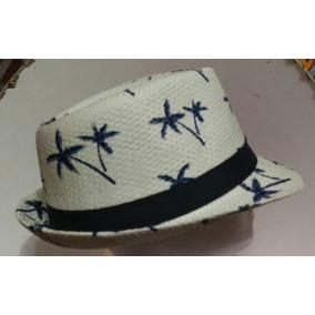 Sombrero Fedora Hombre - Accesorios de Moda en Mercado Libre Perú 32ffa29f648