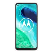 Celular Motorola Moto G8 64gb 4gb Ram Nuevo Techcel Ahora 12