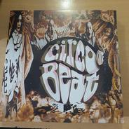 Fito Paez - Circo Beat (vinilo Doble Nuevo)