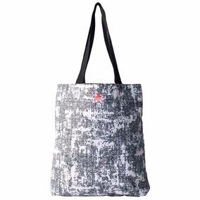 Bolsa Maleta Perfect Graphic Shopper Mujer adidas Ay5423