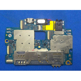 Tarjeta Logica Blu Studio X Plus D770u S/detall Envio Gratis