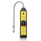 Detector De Fugas Refrigerante Gases Halogenos R134 R410 R22