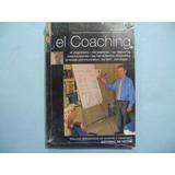 El Coaching / Francois Caby